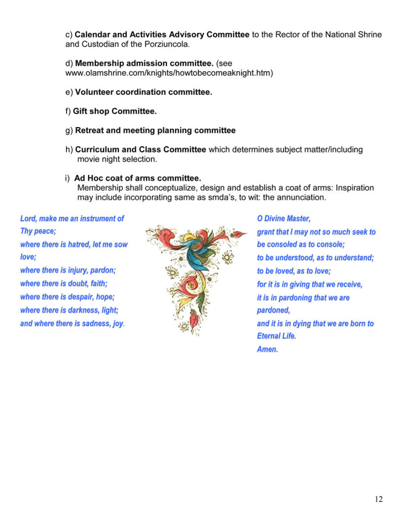Draft working document for april 18th, 2008 meeting: first meeti