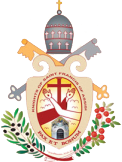 Knights of Saint Francis of Assisi