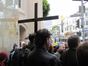 Good Friday 2010-2